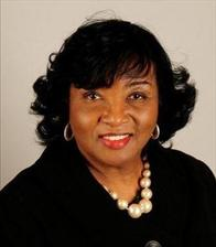 Nedia Netters Agent Profile Photo