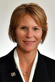 Nancy Martin Advisor Headshot