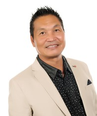 Photo of Farmers Insurance - Tuan Doan