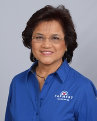 Photo of Farmers Insurance - Pilar Pascual