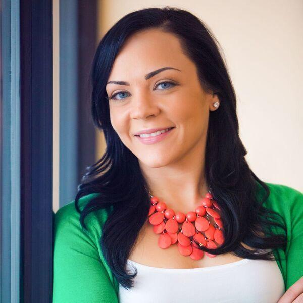 Car Insurance In Rochester, NY - Yuliana Yurkevich