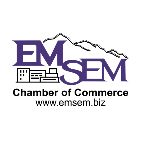 El Monte Chamber of Commerce