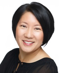 Photo of Farmers Insurance - Heidi Shigematsu