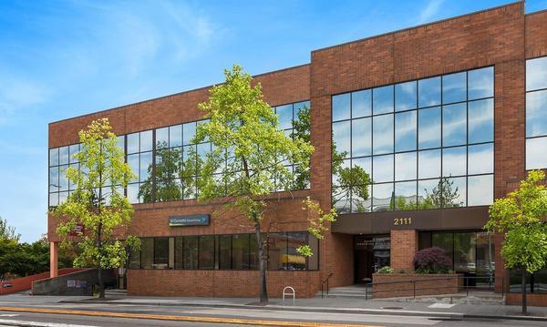 Seattle - Northgate Dentists | Willamette Dental Group
