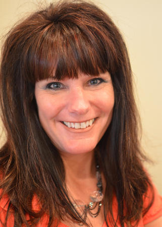 Christie Juber Agent Profile Photo