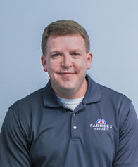 Photo of Farmers Insurance - Joshua Mays