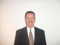 Photo of Farmers Insurance - Greg Yarbrough