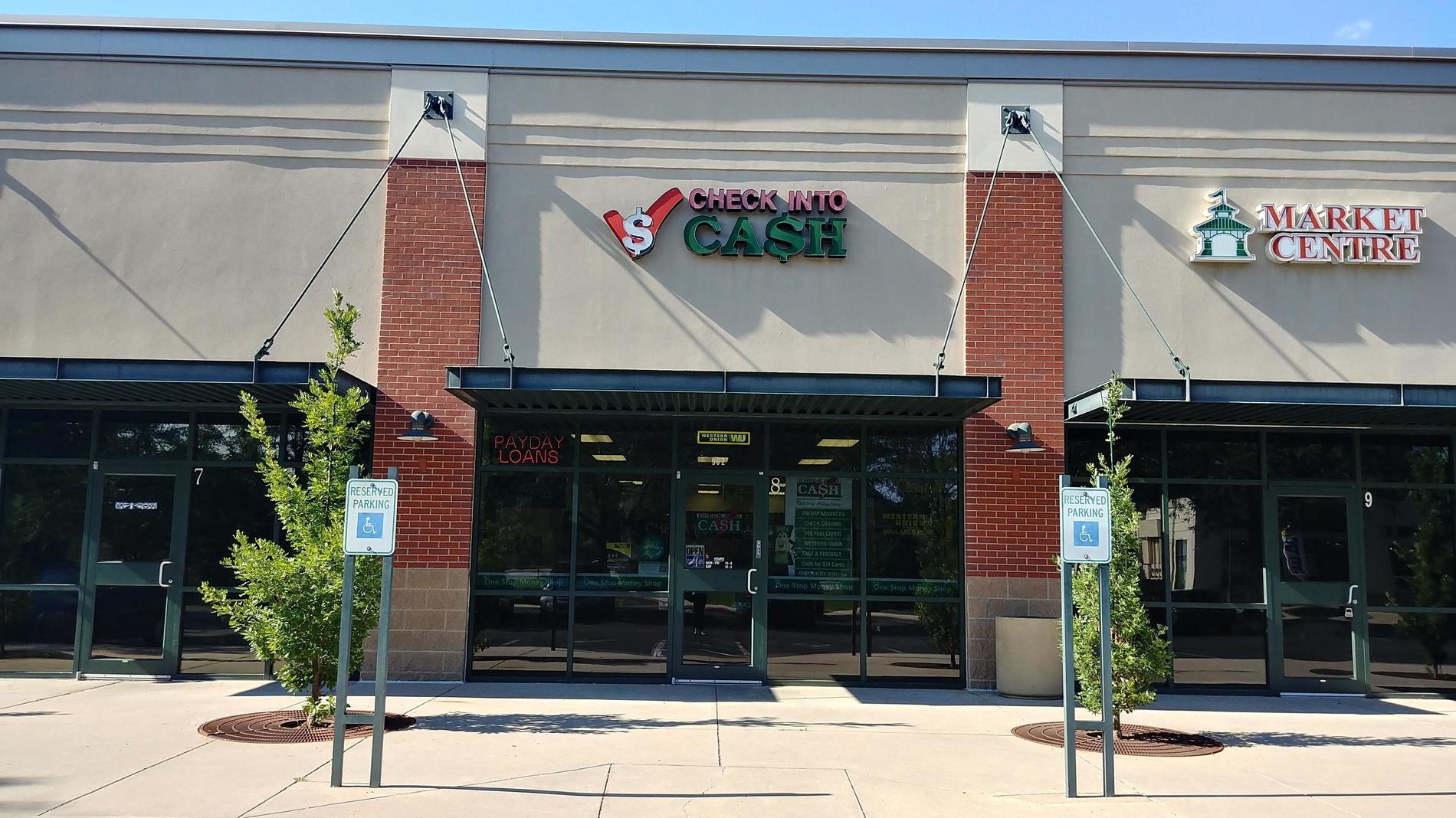 Payday Loans Ft Collins Co 80526 Title Loans And Cash Advances