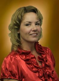 Photo of Farmers Insurance - Kelly Applewhite