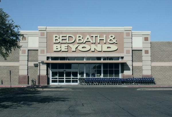 Bed Bath And Beyond Spokane Hours