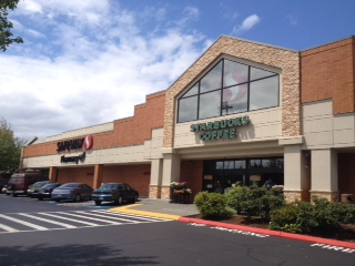 Safeway Pharmacy Hwy 99 Store Photo