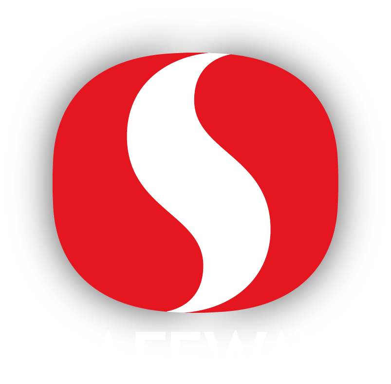 Find a Safeway location near you | Pharmacy, Grocery, Fuel