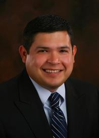 Photo of Farmers Insurance - Michael Camargo