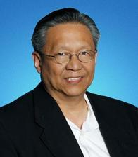 Albert Meneses Agent Profile Photo