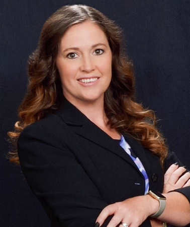 Allstate Insurance Agent Heather Kelly