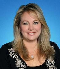 Allstate Agent - Stacy Kagan