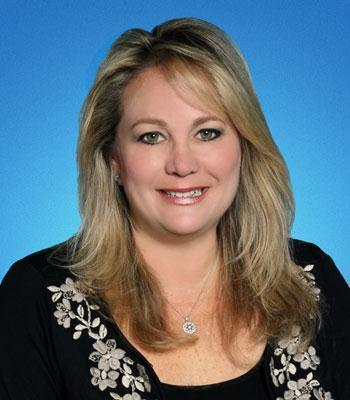 Allstate Insurance Agent Stacy Kagan