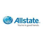 allstate gateway installation