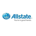Allstate Insurance Company - Peter Olson