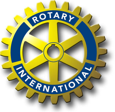 Brownsburg Rotary Club