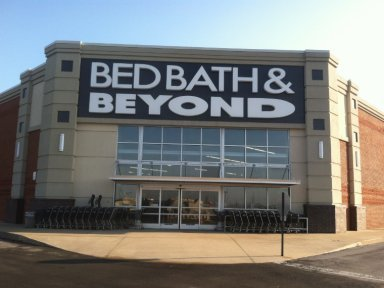 Bed Bath Beyond Madison Tn Bedding Bath Products