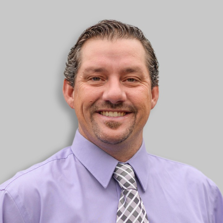 Photo of Michael Pasquini Humana Medicare Insurance Agent