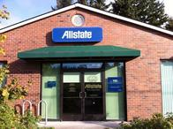 Justin-Fox-Allstate-Insurance-Gresham-OR-generic-auto-home-life-car-agent-agency-commercial-business-homeowner
