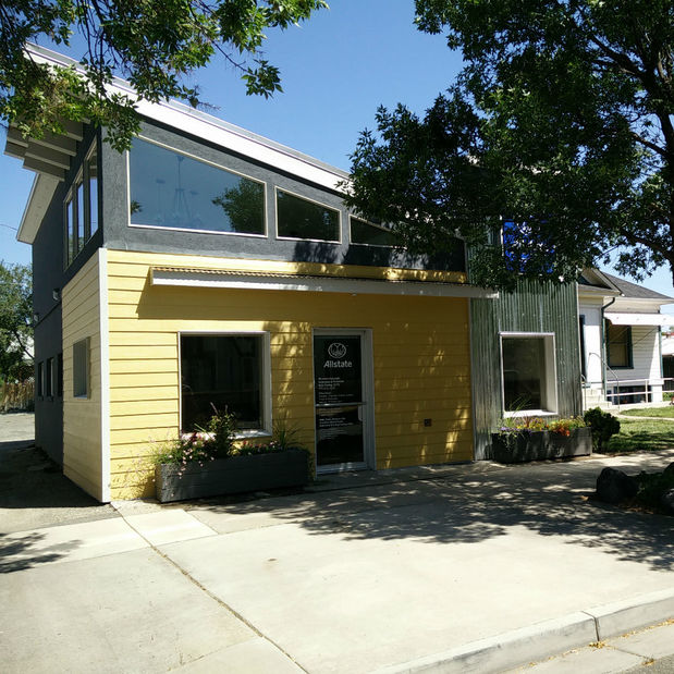 Home Insurance Grand Junction Co