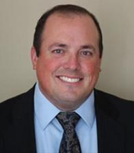 Matthew Flesch Agent Profile Photo