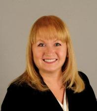 Mary Rowan Ishikawa Agent Profile Photo