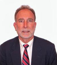 Rick Grabowski Agent Profile Photo