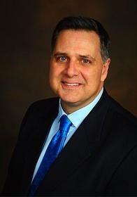 John Sheren Agent Profile Photo