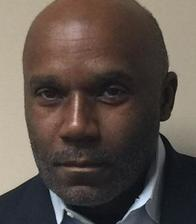 Harold Kinnard Agent Profile Photo