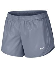 Image of Nike Big Girls Tempo Shorts