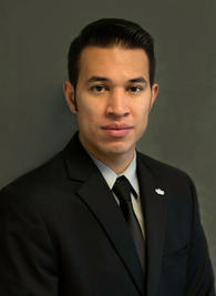 Photo of Farmers Insurance - Justin Martinez