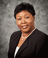 Jannie M Powell, Insurance Agent