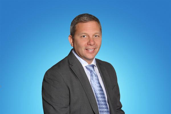 Allstate Insurance Agent Thomas Kevin Kowalski