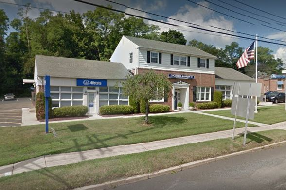 Life Home & Car Insurance Quotes in Middletown NJ Allstate