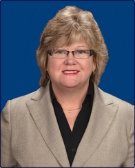 Photo of Farmers Insurance - Audrey Burk