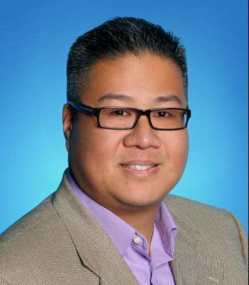 Allstate Insurance Agent Philip Hui
