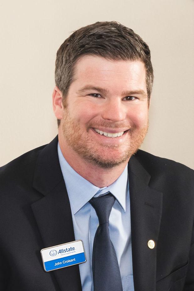 Allstate | Car Insurance in Tulsa, OK - John Croisant