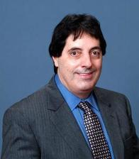 Ed Maurer Agent Profile Photo