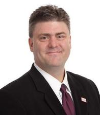 Brad Parson Agent Profile Photo