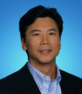 Allstate Insurance Agent Norman Tsang