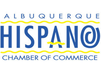 Proud member of the Hispano Chamber of Commerce!