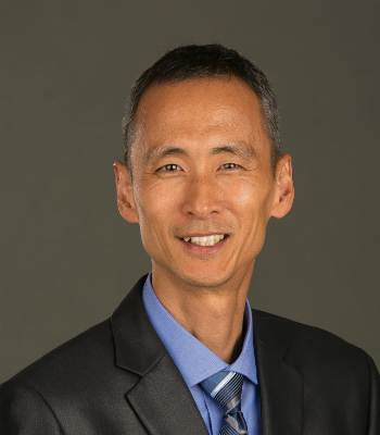 John Lee Agent Profile Photo
