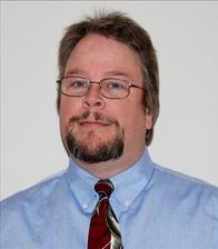 David R Lagerstedt Agent Profile Photo