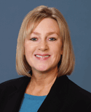 Kathye H. Carpenter, Insurance Agent
