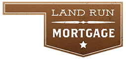 Land Run Mortgage – Your Trusted Mortgage Experts
