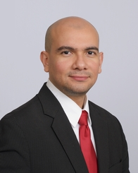 Photo of Farmers Insurance - William Solorzano